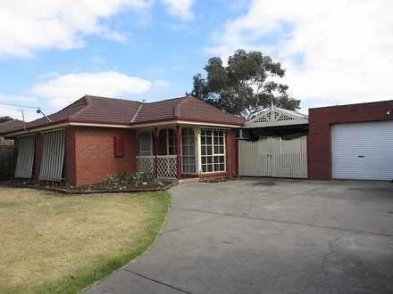 House - 6 Roscrea Road, Mel...