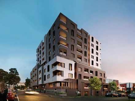 Apartment - 801/1 Archibald...