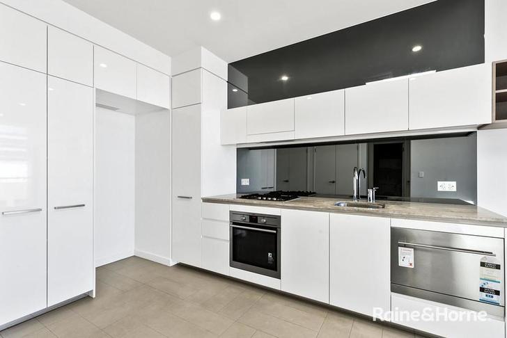412/9 Archibald Avenue, Waterloo 2017, NSW Apartment Photo