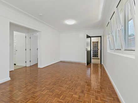 Apartment - 4/84 Oberon Str...