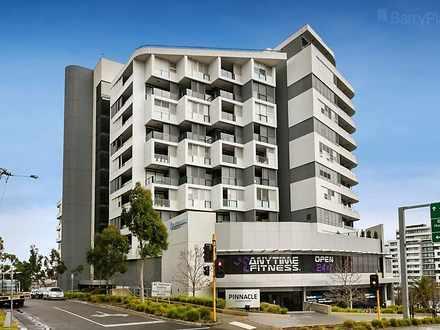 Apartment - LEVEL 8/803/632...