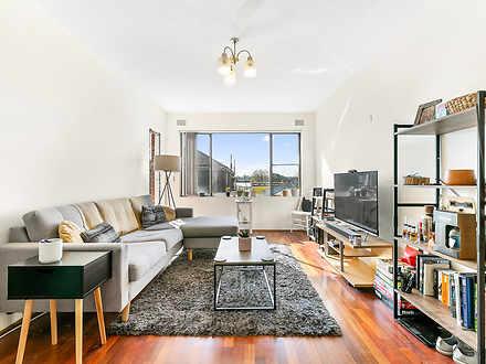 Apartment - 6/51 Sloane Str...