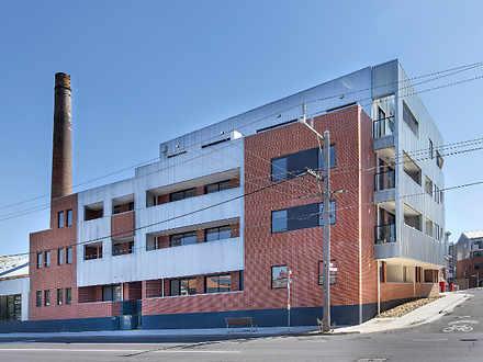 Apartment - 3/72 Dawson Str...