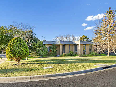 House - 10 Mcmurtry Way, Fr...