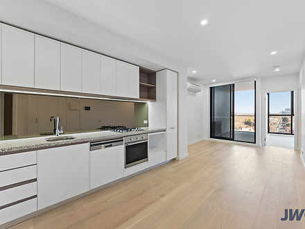 Apartment - 511/240-250 Lyg...