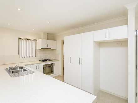 Apartment - 8/27 Davidson T...