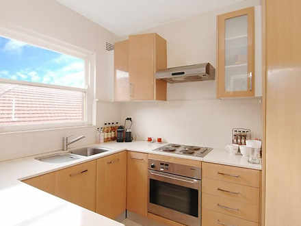 Apartment - 5/581A Old Sout...