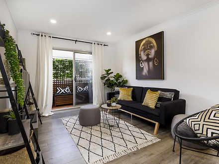 7/520 Mowbray Road, Lane Cove 2066, NSW Apartment Photo