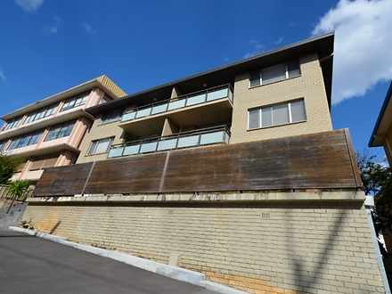 Apartment - 13/10 Rowe Stre...