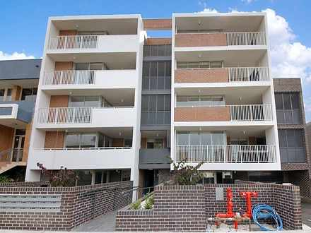 Apartment - 2 BED/17-19 Con...