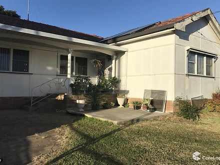 House - 65 Stacy Street, Ba...