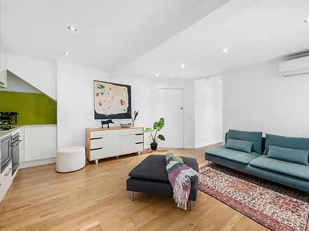 Apartment - 1/28 Hazlewood ...