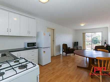 42/19 Joseph Street, Maylands 6051, WA Apartment Photo