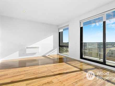 Apartment - 313/71 Henry St...
