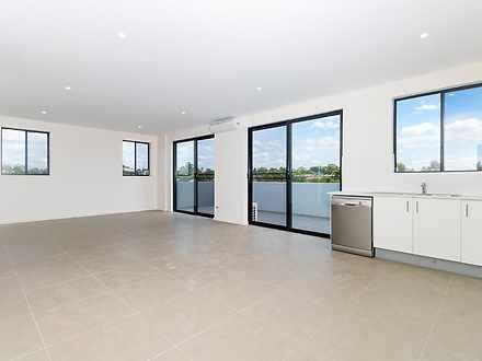 Apartment - 15/36-38 Blaxce...