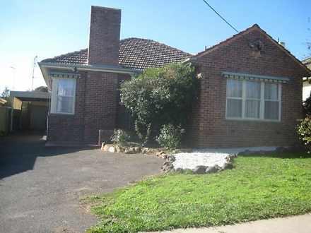 House - 5 Burrell Street, F...
