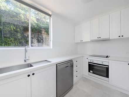 Apartment - 6 Bligh Place, ...