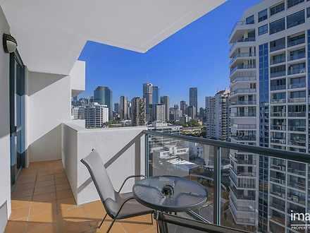 Apartment - 1212/44 Ferry S...
