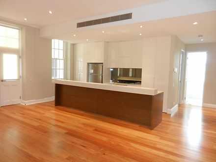 Apartment - 2 Gull Street, ...