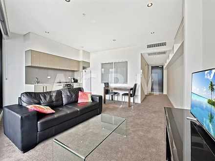 Apartment - L18/710 George ...