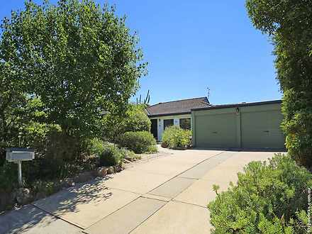 House - 51 Red Hill Road, K...