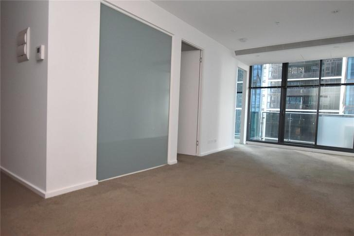 2011/151 City Road, Southbank 3006, VIC Apartment Photo