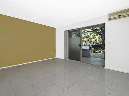 Apartment - 8/396 Mowbray R...