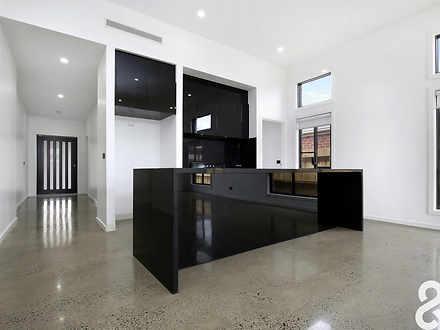 House - 14 Rozas Avenue, Wo...