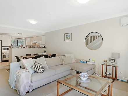 15 Sawyer Crescent, Lane Cove 2066, NSW House Photo