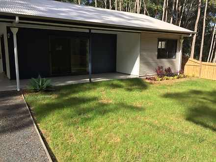 House - 20 Currong Street, ...