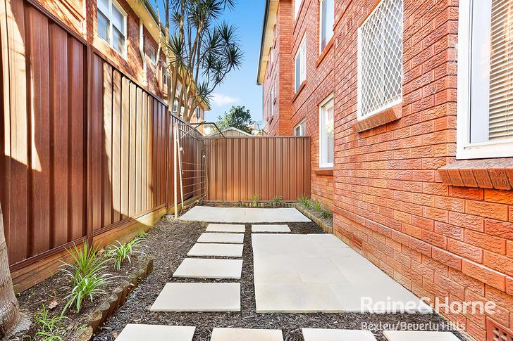 2/78 Amy Street, Campsie 2194, NSW Apartment Photo