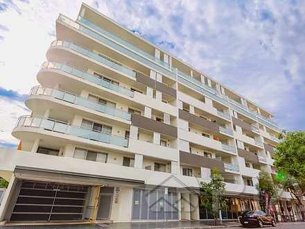 Apartment - 41A/20-24 Sorre...