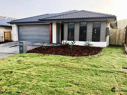 House - 9 Mount Greville Ro...