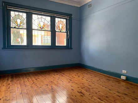 Apartment - 1/4 Phillip Str...
