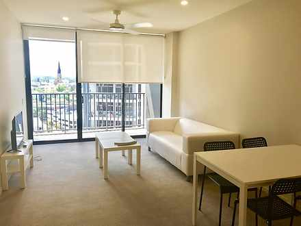 Apartment - 1301/550 Queen ...