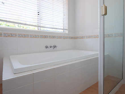 1249fc0a24710485f63da51d 25753 bathroom 1593663624 thumbnail