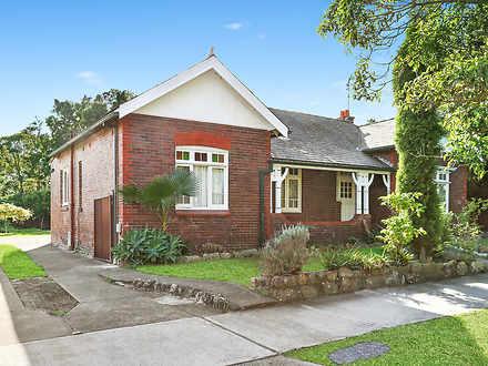 House - 17 Broughton Road, ...