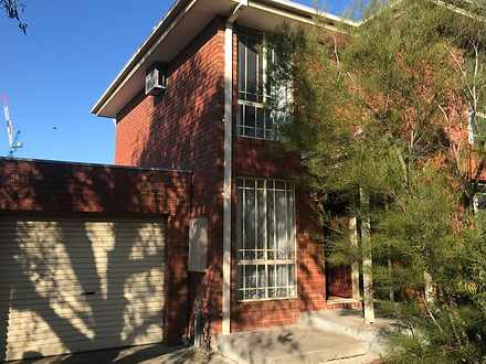 Townhouse - 5/28 Beevers St...