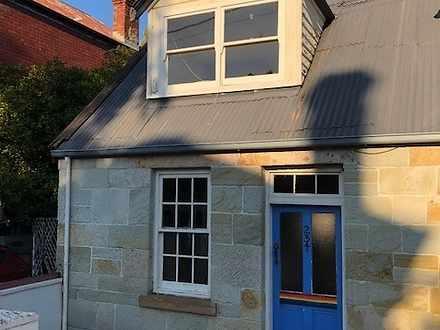 House - 234 Bathurst Street...