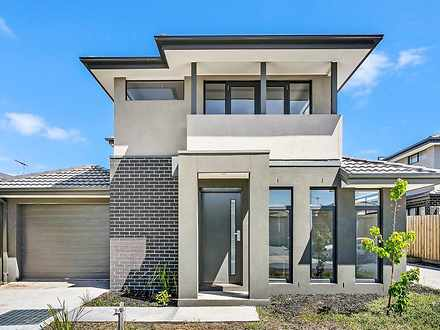 House - 31A Toritta Way, Tr...