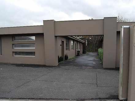 Villa - 1/51 Anderson Road,...