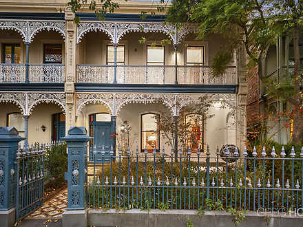 House - 93 St Vincent Place...