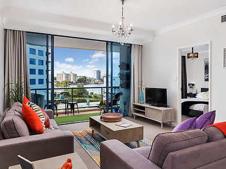 Apartment - 35 Prospect Str...