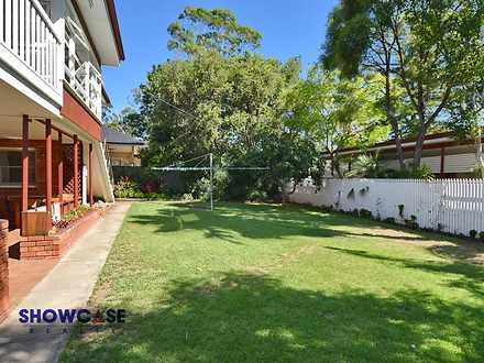 1/65 Lawndale Aveune, North Rocks 2151, NSW House Photo