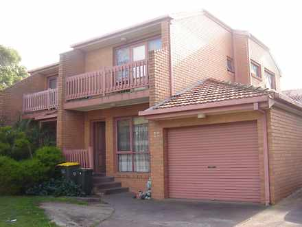 Townhouse - 1/10 Oxford Str...