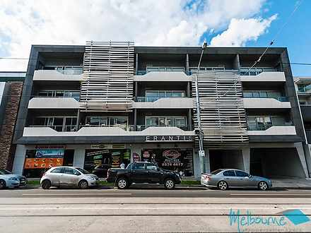 Apartment - 105/76 Keilor R...