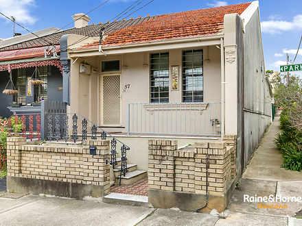 57 Park Road, Sydenham 2044, NSW House Photo