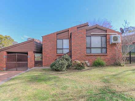 10 Cousins Place, Windradyne 2795, NSW House Photo