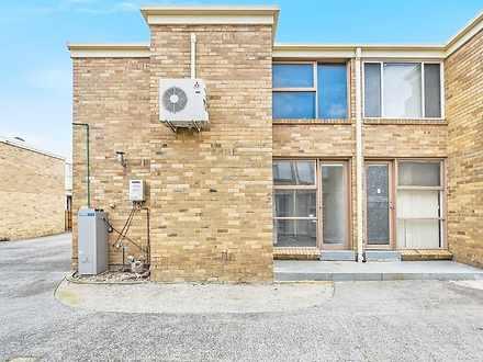 Apartment - 10/78-80 Wellin...