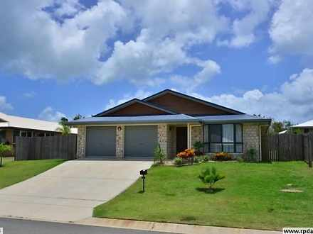 4 Matilda Court, Eimeo 4740, QLD House Photo